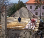 Dlažkovice březen 2009 029_r.jpg