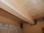 Strop a podlahy II