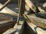 Zvonice-Hrušovany