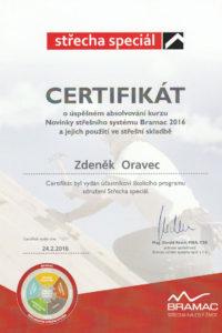 certifikat_bramac