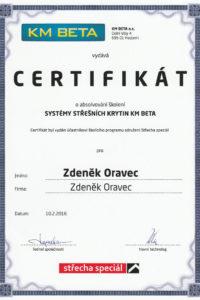 system_stresnich-krytin_km_beta