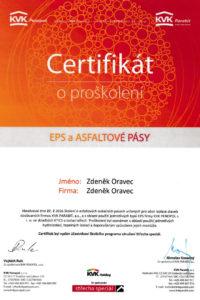 EPS_A_Asfaltove_pasy