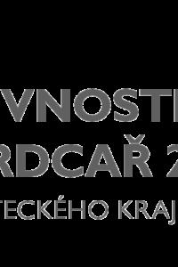 ULK_Moneta_2020_srdcar