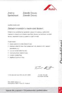 certifikáty-page-001