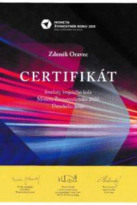certifikáty-page-004