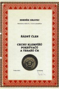 radny_clen